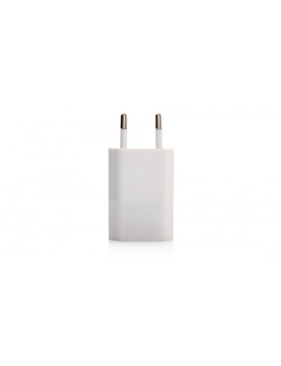 1000mA USB Power Adapter/Wall Charger (EU)