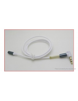 3.5mm Audio Extension Cable (2-Pack)