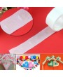 100pcs Glue Dot Foil Balloons Photo Wedding Birthday Party Balloons Glue