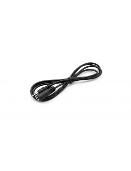 3.5mm Male to Female Extension Cable