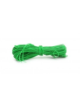 10m Single Core Tinning Cable (Random Color)